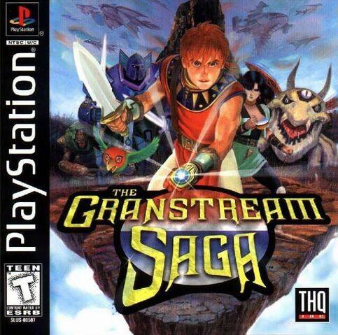 File:Granstream saga.jpg