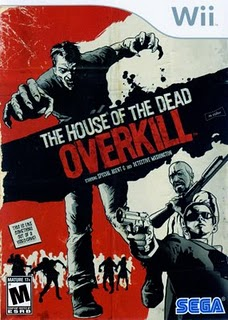 File:House of The Dead Overkill Cover.jpg