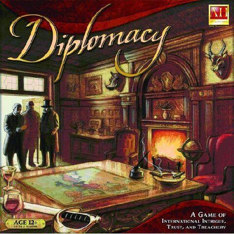 File:Diplomacy-01.jpg