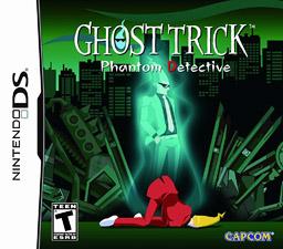 File:Ghost Trick.jpg