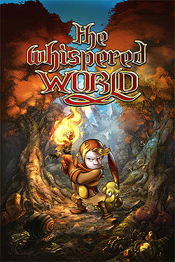 File:250px-Whispered world cover.jpg