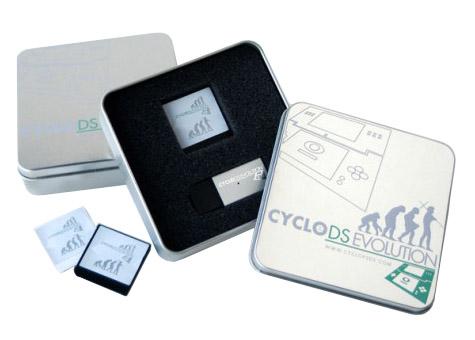 File:Cyclo ds evolution.jpg
