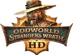 Stranger logo hd