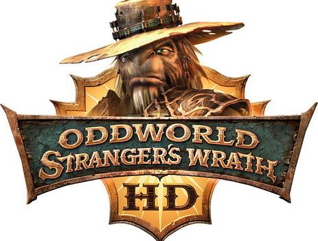 File:Stranger logo hd.png