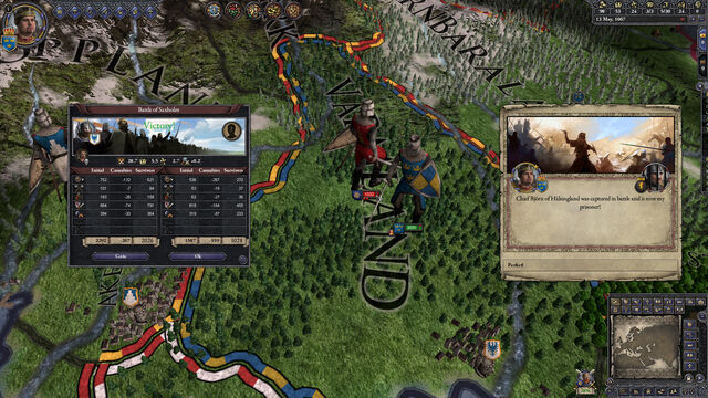 File:Crusader Kings II screenshot.jpg