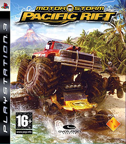 File:MotorStorm Pacific Rift.jpg