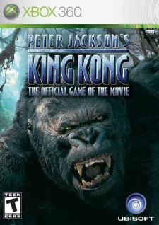 File:King kong box xbox360.jpg