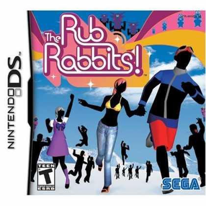 File:RubRabbits.jpg