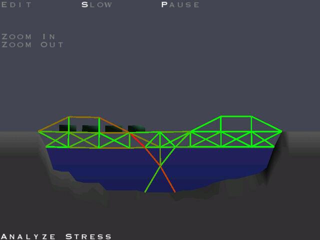 File:Bridge-builder-game.jpg