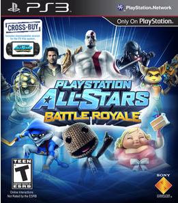 File:Playstationallstarsbattleroyale.png