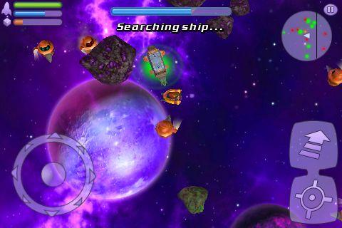 File:Space-Miner-1.jpg