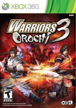 File:Warriors Orochi 3.jpg