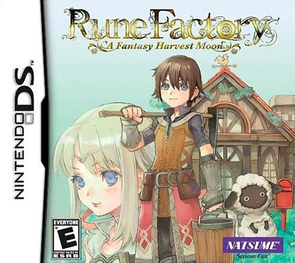 File:Rune Factory DS.png