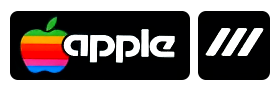 File:Apple III logo.png