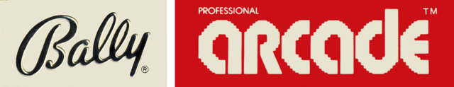 File:Bally Professional Arcade logo.png