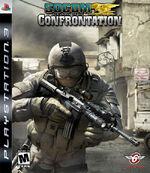 SOCOM-Confrontation-box-art