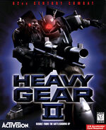 Heavy-gear-2.374586