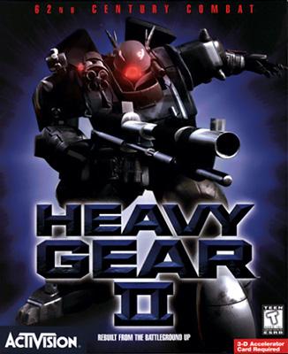 File:Heavy-gear-2.374586.jpg