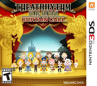 File:TheatrhythmFinalFantasyCurtainCall.png