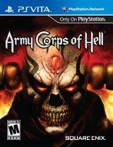 File:Army corp of hellvitaboxart 160w.jpg