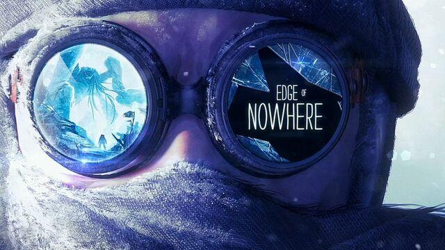 File:Edge of Nowhere.jpg