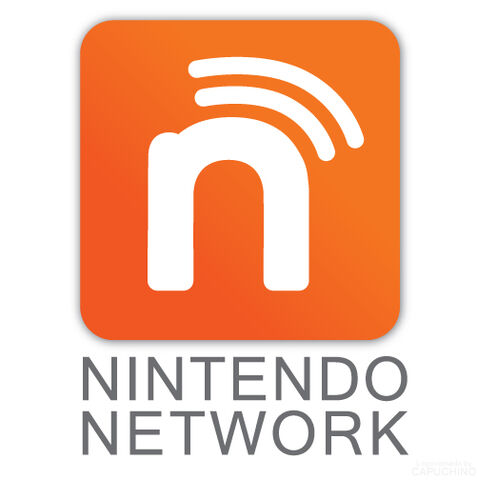 File:Nintendo network logo-1-.jpg