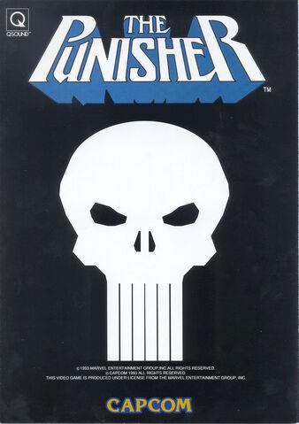 File:Punisher flyer.jpg