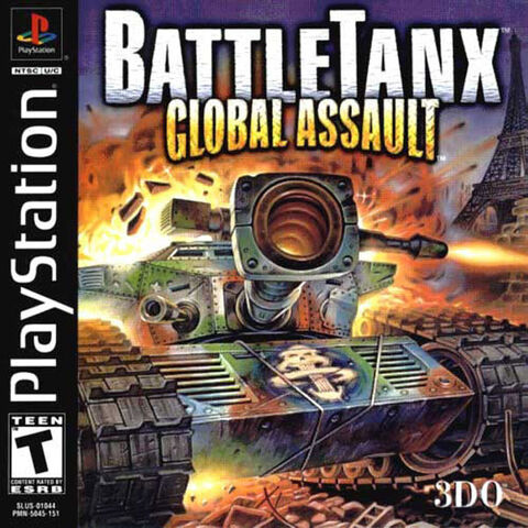 File:Battletanx - Global Assault -U- -SLUS-01044--front.jpg