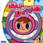 Mr driller dc front-1-