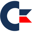 File:Commodore logo.png