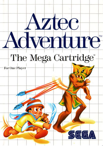 File:Aztec Adventure SMS box art.jpg