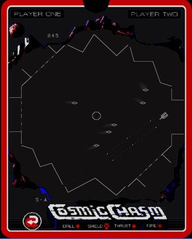 File:Cosmicchasm.jpg