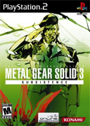 File:MGS3 subs.png