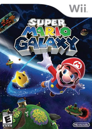 File:Super Mario Galaxy.jpg