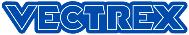 File:Vectrex Logo.png
