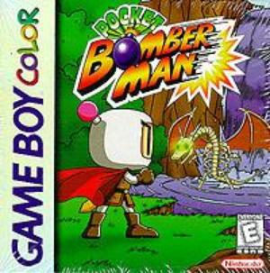 File:578151-pocket bomberman large.jpg
