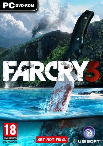 File:Far-cry-3-pc-boxart.jpg