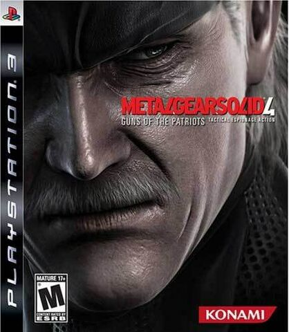 File:Metal Gear Solid 4 US Box Art.jpg