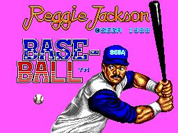 File:Reggie jackson.png