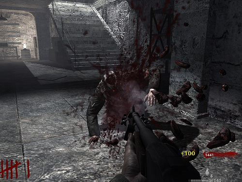 File:Call of duty zombies.jpg