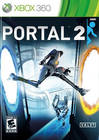 File:Portal2xbox360.jpg