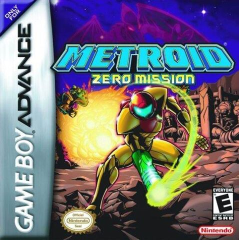 File:522877-metroid zero mission super.jpg