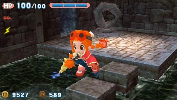 File:Gurumin PSP.jpg