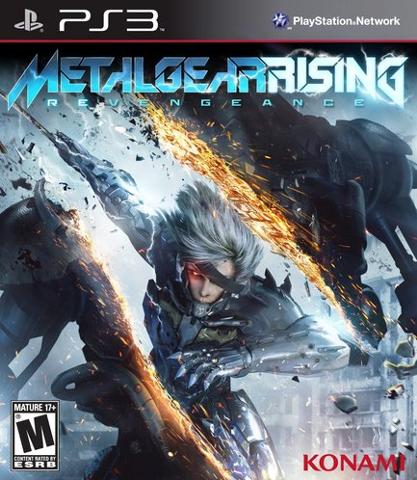 File:MetalGearRisingRevengeance.png