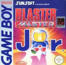 File:BlasterMasterBoy GB.jpg