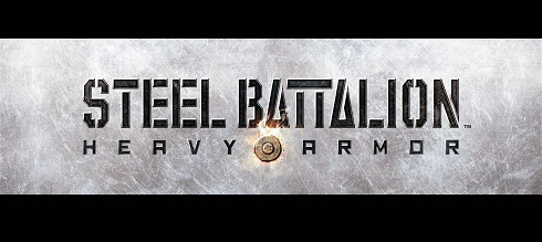 File:Steel-Battalion-Heavy-Armor.jpg
