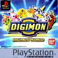 Thumbnail for version as of 05:10, September 19, 2009