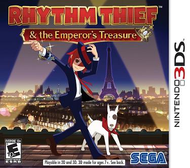 File:RhythmThief&theEmperor'sTreasure.png