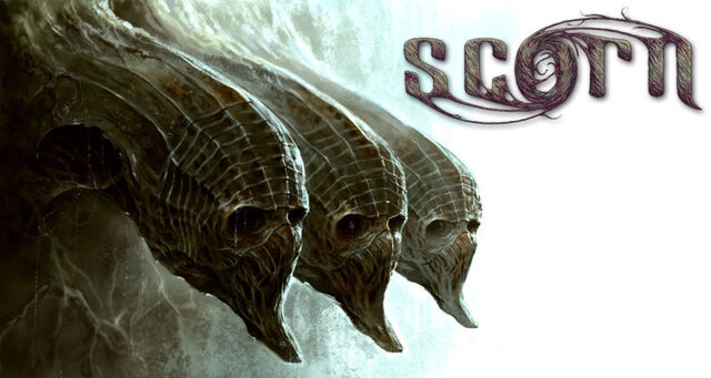 File:Scorn PC cover.jpg