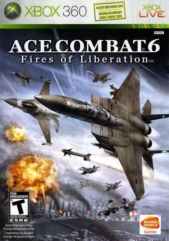 File:Ace-combat-6-360-1-.jpg